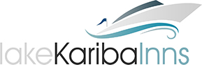 Lake Kariba Inns Logo